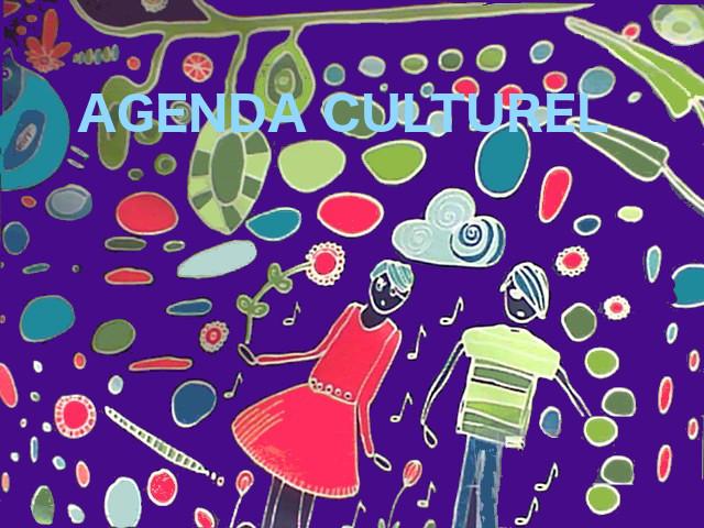 agenda culturel et sportif-Bauduen